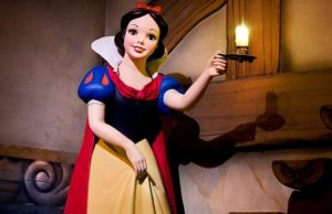 Snow White's Scary Adventures at Disneyland Park Finds Its Happy Ever After with New Refurbishment Details