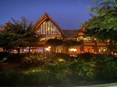 My Vacation at Aulani, A Disney Resort and Spa: Part One (Plus a Video Tour of our Villa)