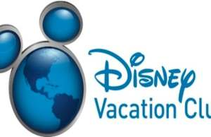 What is Disney Vacation Club (DVC)