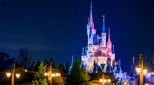 6 Reasons Not to Skip Magic Kingdom