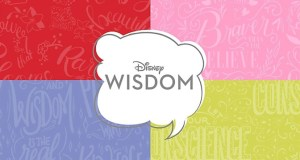 Last Disney Wisdom Collection of 2019 Released at shopDisney.com + Date for 2020 Collections Announced