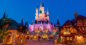 Updated Information on Disney World Closure: Annual Passes, Ticket and Dining Refunds, Resorts
