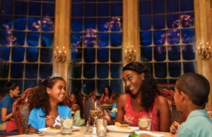 Special Free Dining Offer for Guests Affected by Closure