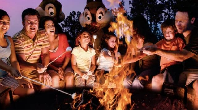 13 Walt Disney World Experiences for $20 or less!