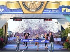 Club runDisney Membership Registration Date and Details Released
