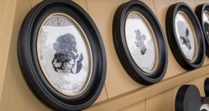 Silhouette Portraits: A Timeless Keepsake