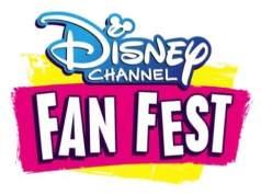 Disney Channel Fan Fest Returning to Disneyland Resort and Expanding to Walt Disney World Resort