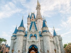 """Disney's Readiness to Reopen is """"Ahead of the Curve"""""""