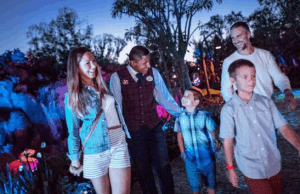 Price Increases on Disney World VIP Tours