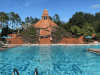 """Booking Window Extended for Disney World """"Sun and Fun"""" Offer"""