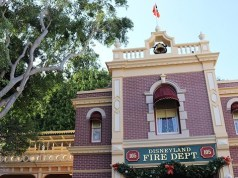UPDATE: Cause of Disneyland Fire Revealed