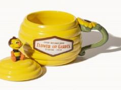 Epcot International Flower & Garden 2020 Merchandise Released