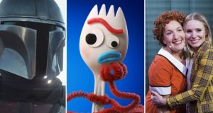Disney Movies to Watch on Disney+ When you are Stuck at Home