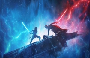 Star Wars: The Rise of Skywalker Set to Digitally Release Early