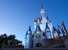 Mobile Order now allows Gift Cards and more in My Disney Experience