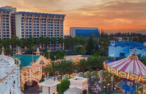 New Offer for Disneyland Resort Guests Affected by COVID-19