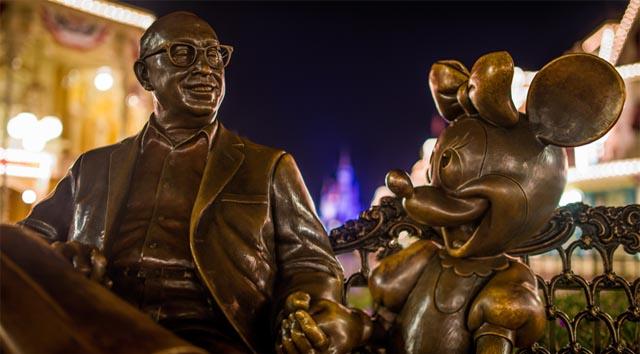 BREAKING: Disney World Raises Menu Prices, Removes Certain Items despite Closure