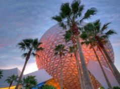 Walt Disney World Now Only Accepting Resort Reservations after July 1