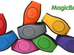 Disney-fy Your Downtime: What to do with your Leftover MagicBands