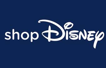 shopDisney Reveals Phased Reopening Plan