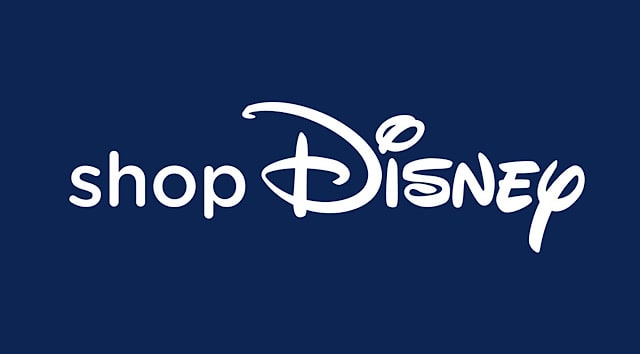 shopDisney Reveals Phased Reopening Plan