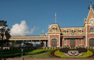 Soft Reopening Reportedly Happening for Hong Kong Disneyland
