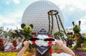 Walt Disney World President, Josh D'Amaro, Shares a Special Message for 2020 Graduating Class