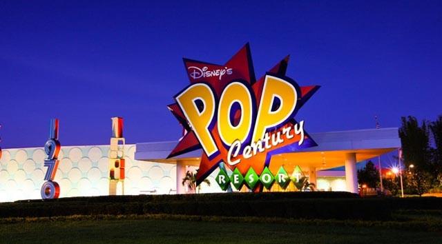 Verbiage for Resort Reopening Date Taken Down from Disney World Website