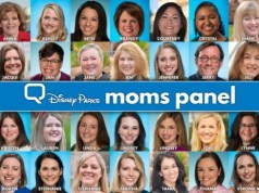 Disney Parks Mom Panel Search Suspended for 2020