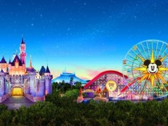 Disneyland Hotels Reservation Dates Pushed Back