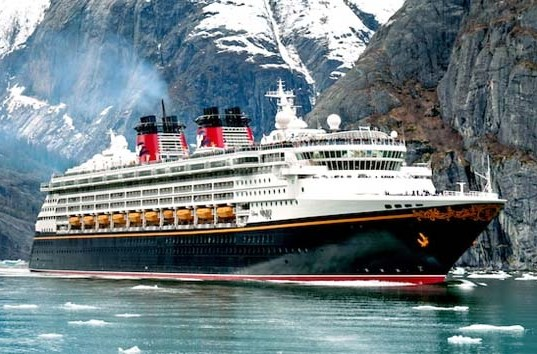 Disney Cruise Line Crew Member Dies at Sea, will be Tested for COVID-19