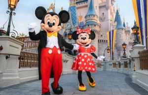 2021 Walt Disney World Resort Vacation Packages Available To Book Today