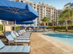 New Disney Vacation Club Offer for Current Members