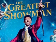 """""""The Greatest Showman"""" Coming to Disney+ as Part of the Summer Movie Night Series"""