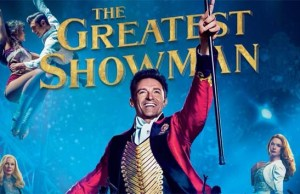 """The Greatest Showman"" Coming to Disney+ as Part of the Summer Movie Night Series"