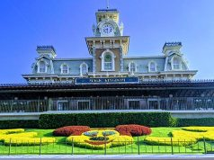 7 Reasons you SHOULD travel to Walt Disney World this summer
