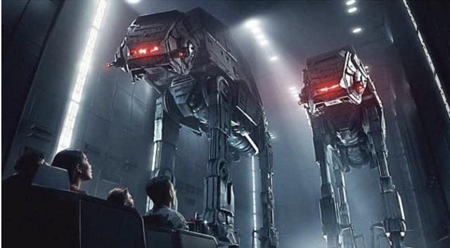 Breaking: Disney Announces A Major Virtual Queue Update