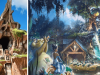Disney Parks Chairman, Josh D'Amaro Discusses the Retheming of Splash Mountain
