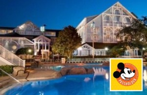 Great Passholder Summer and Early Fall Resort Rates Dropped Today!
