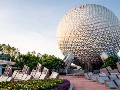 NEWS: Guest Caught with Weapons and Drugs at Walt Disney World