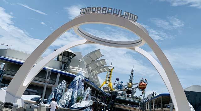 BREAKING: Three Disney World Attractions Permanently Cut