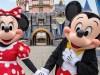 Disneyland Extends Reservation Cancellations
