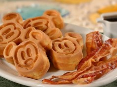 New: Mobile Dine Walk-Up Waitlist Coming Soon to My Disney Experience