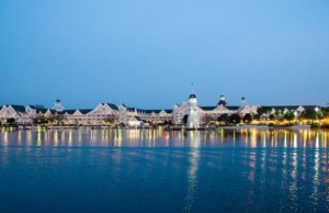 Stormalong Bay At Disney's Yacht and Beach Club To Reopen Later This Month