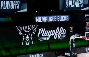 NBA Teams Boycott Games Tonight, Season Postponed