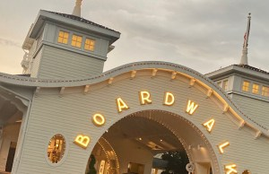 News: This Popular Disney Pool Slide Closing For Refurbishment!
