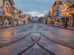 Another Round of Cancellation Emails Being Sent to Disneyland Guest