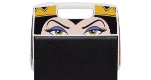 Disney Villain Fans Will Love these Wicked NEW Coolers