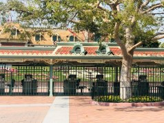 NEWS: Disneyland Resort Continues to Cancel Reservations as Reopening Plans are Discussed