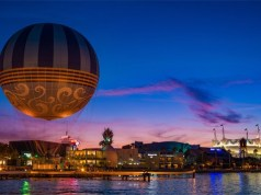 See Which Disney Springs Restaurants are Offering a Teacher Discount